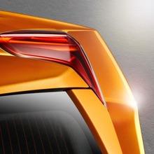 2012-Subaru-XV-14