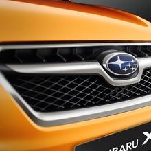 2012-Subaru-XV-15