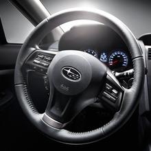 2012-Subaru-XV-20