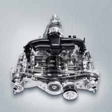 2012-Subaru-XV-24