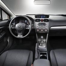 2012-Subaru-XV-25