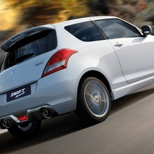 2012-Suzuki-Swift-Sport-06
