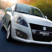 2012-Suzuki-Swift-Sport-08