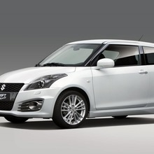 2012-Suzuki-Swift-Sport-01