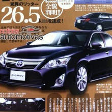 2012-Toyota-Camry-Asia-Version-01