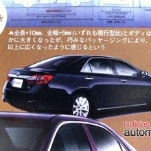 2012-Toyota-Camry-Asia-Version-02