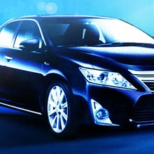 2012-Toyota-Camry-Asia-Version-05