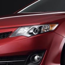 2012-Toyota-Camry-Headlamp-01