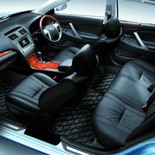 2012-Toyota-Camry-Hybrid-Extremo-04