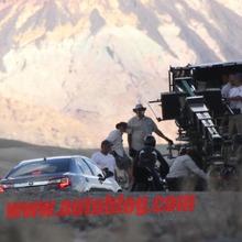 2012-Toyota-Camry-Hybrid-Spy-Shots-08