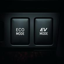 15_Eco_resize
