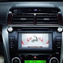 Toyota-camry-hybrid-2012