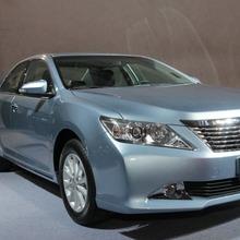 Toyota-Camry-2012-01