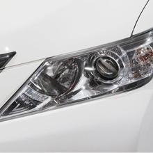 Toyota-Camry-2012-04