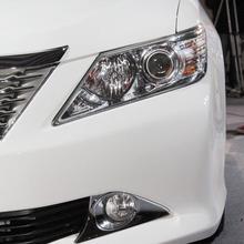 Toyota-Camry-2012-07