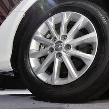 Toyota-Camry-2012-08