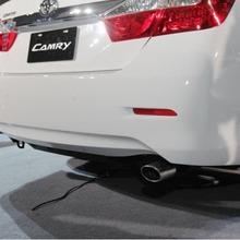 Toyota-Camry-2012-09