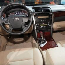 Toyota-Camry-2012-11