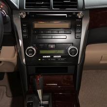 Toyota-Camry-2012-12