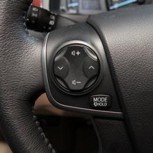 Toyota-Camry-2012-14