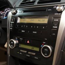 Toyota-Camry-2012-16