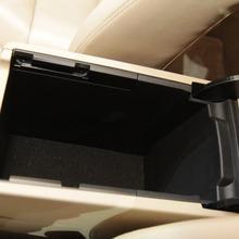 Toyota-Camry-2012-18