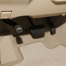 Toyota-Camry-2012-19