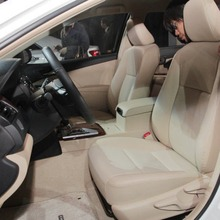 Toyota-Camry-2012-22