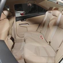 Toyota-Camry-2012-23