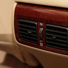 Toyota-Camry-2012-25