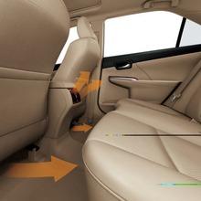 Toyota-Camry-2012-26