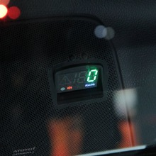 Toyota-Camry-2012-28