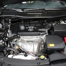 Toyota-Camry-2012-31