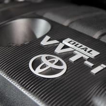 Toyota-Camry-2012-32