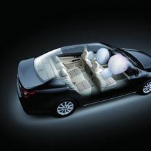 Toyota-Camry-2012-38