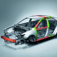Toyota-Camry-2012-39