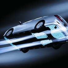 Toyota-Camry-2012-41
