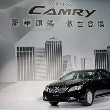 Toyota-Camry-2012-44