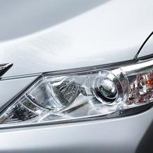 Toyota-Camry-2012-47