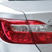 Toyota-Camry-2012-48