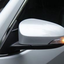 Toyota-Camry-2012-49