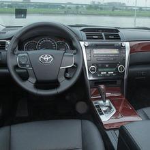 Toyota-Camry-2012-51