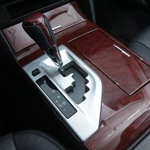 Toyota-Camry-2012-52