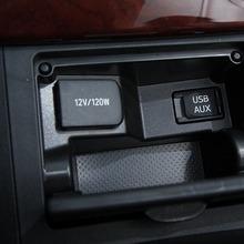 Toyota-Camry-2012-53