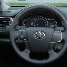 Toyota-Camry-2012-55