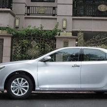 Toyota-Camry-2012-58