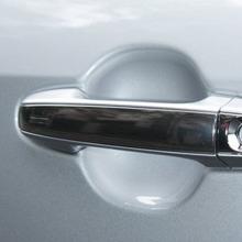 Toyota-Camry-2012-59