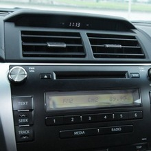 Toyota-Camry-2012-60