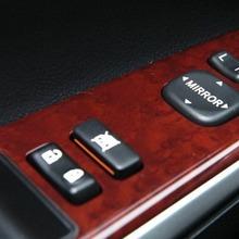 Toyota-Camry-2012-61
