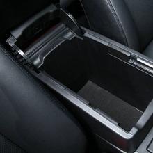 Toyota-Camry-2012-68